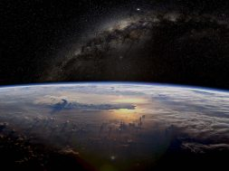 earth-view-space-2