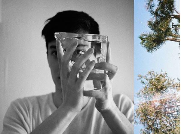 EDEN's Debut Album, 'Vertigo', Spins Seamlessly With Emotion