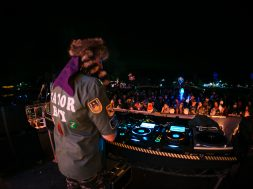 Brittany NO FOMO – Dirtybird37 – PRESS (1)