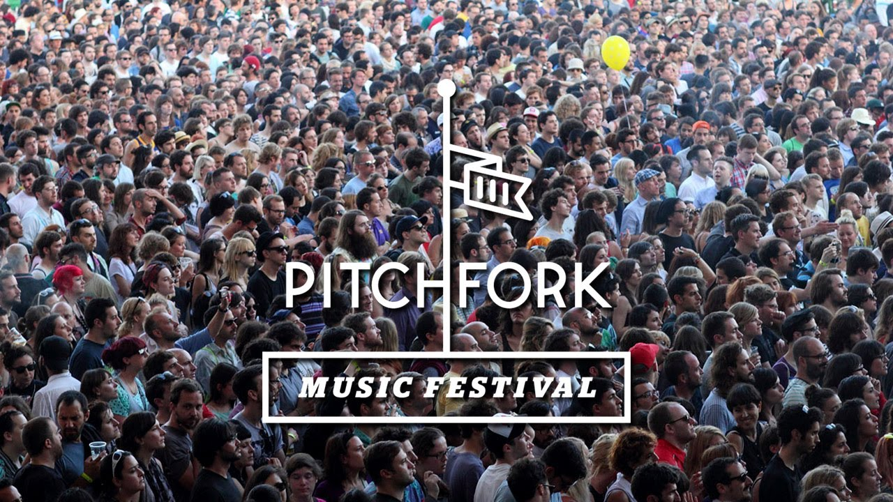 Pitchfork Music Festival 2018 Reveals An Indie Rockers Dream Lineup