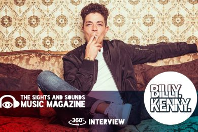 the-sights-and-sounds-billy-kenny-interview