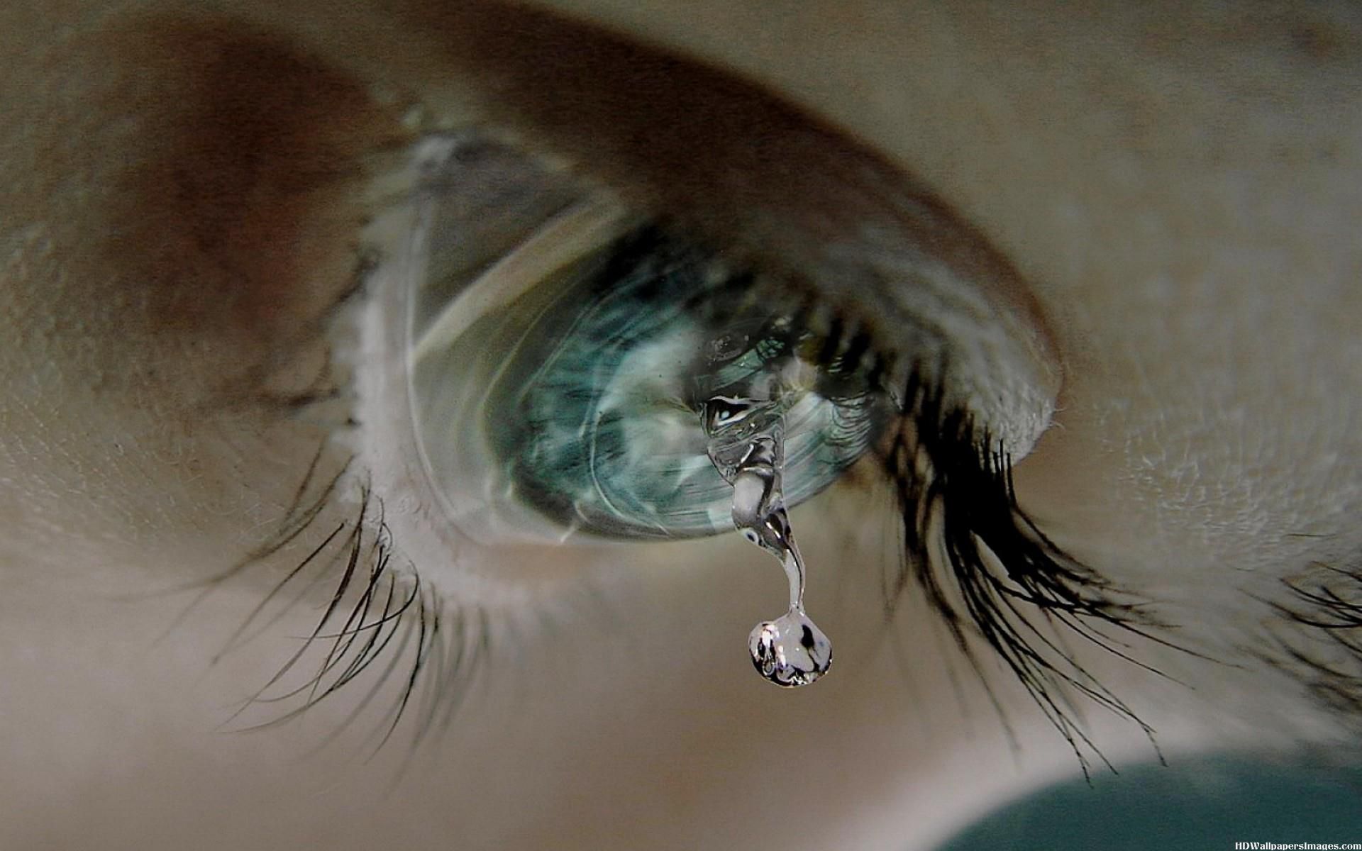 You Can Download Sad Lonely Crying Girl Hd Wallpapers For Facebook