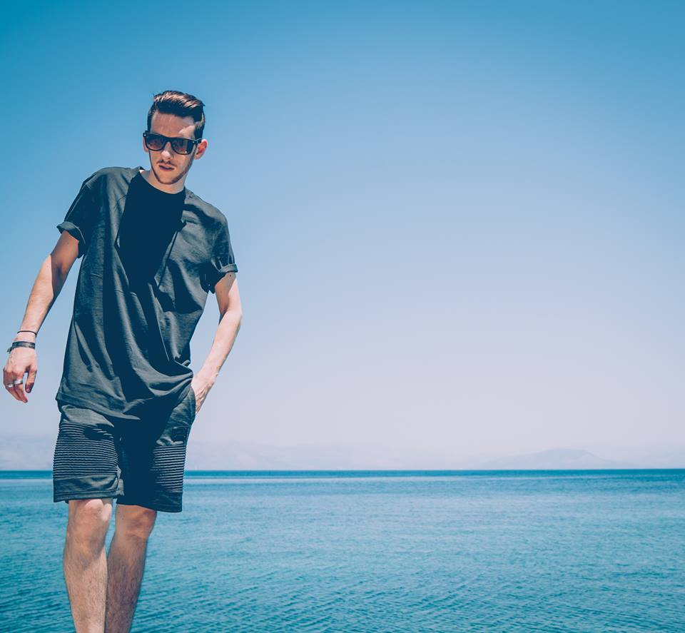 Sigala's 'Brighter Days' Is Hit-Filled Dance-Pop Perfection!