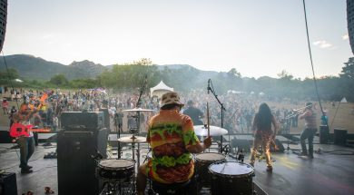 SonicBloom2018_TheSightsAndsounds_KrisKish-11
