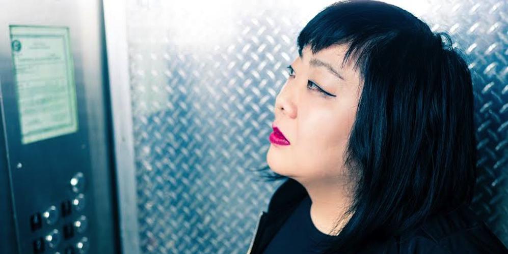 chicago artists 2019 HIROKO YAMAMURA