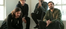 Interview: Bristol To Memory Is A Band You'll Want To Remember