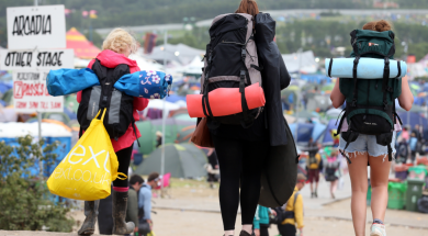 today-people-travel-from-near-and-far-to-worthy-farm-for-the-largest-uk-music-festival-known-as-glastonbury-this-years-tickets-sold-out-in-minutes-even-before-headliners-had-been-announced