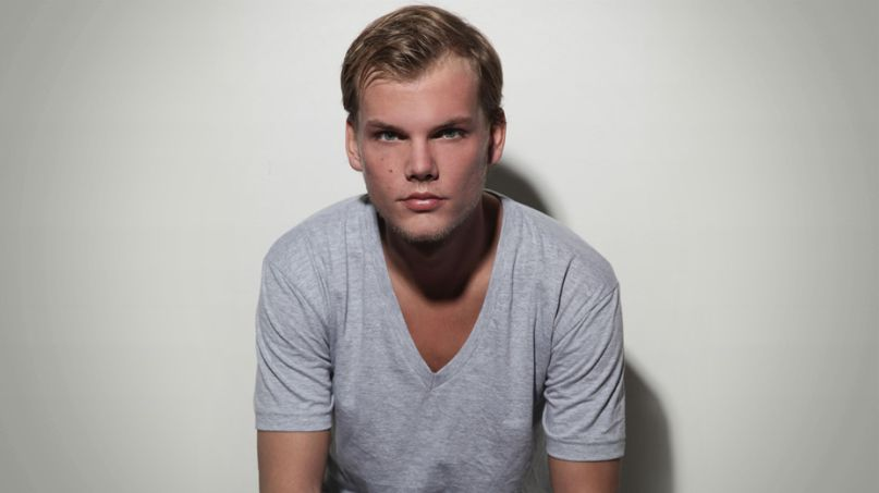 Remembering Avicii: Unreleased 'SOS' Single Out Now