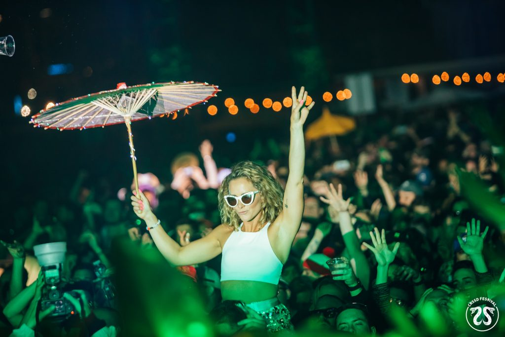 crssd 2019 music festival