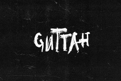 Guttah Cover v02