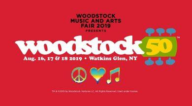 woodstock-50-logo-art-2019-billboard-1548