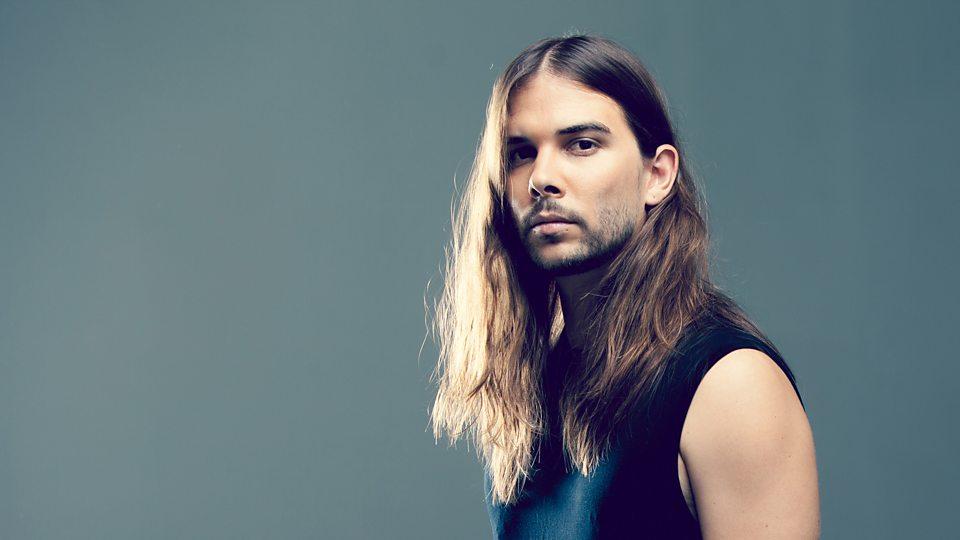 """Seven Lions Unveils Festival Remix of """"Let Go"""""""