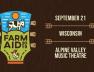 Farm_Aid_2019_1400x600-homepage-1024×439