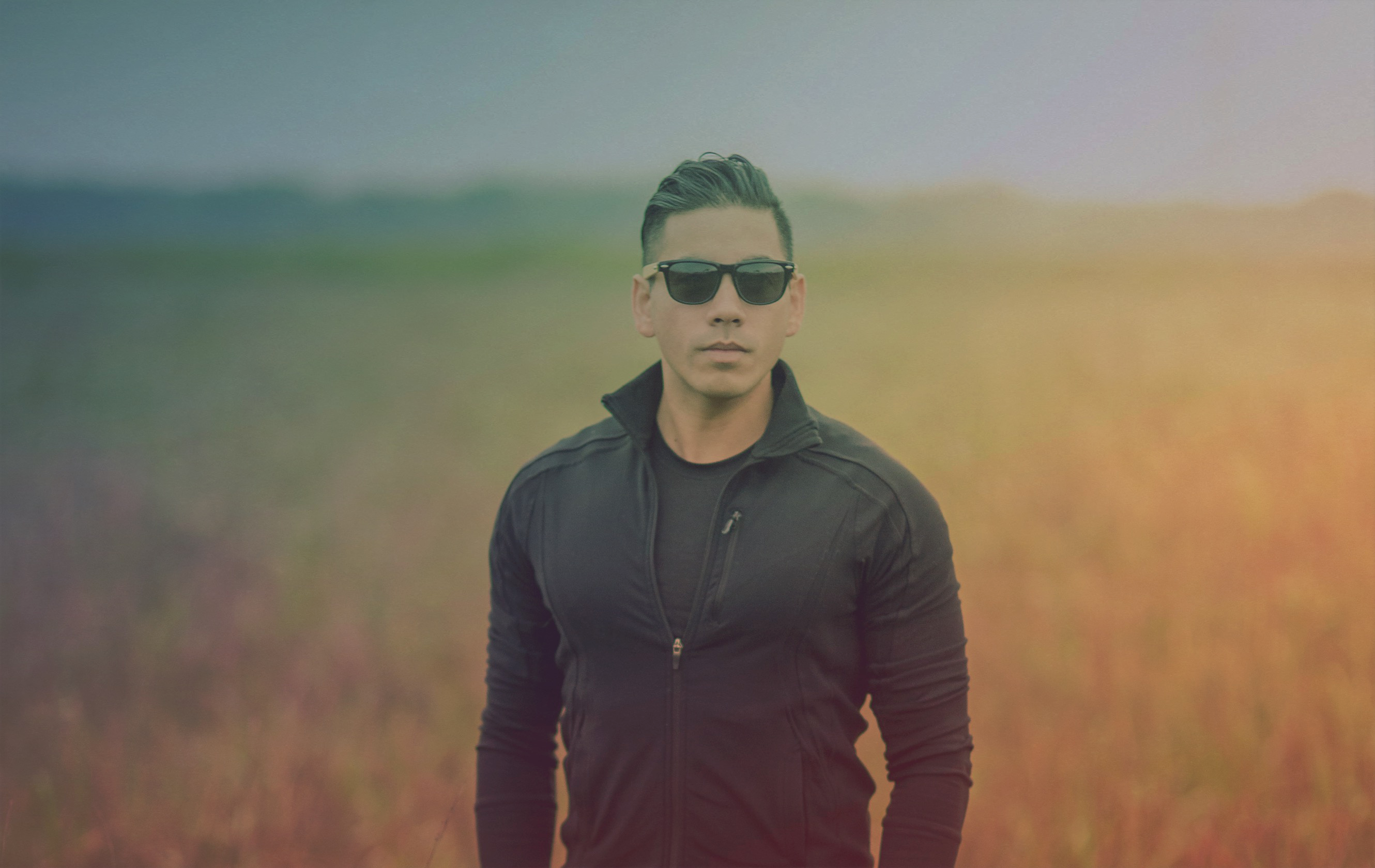 Interview: Get to Know Your Favorite New Bass Music Producer Doctor Neiman