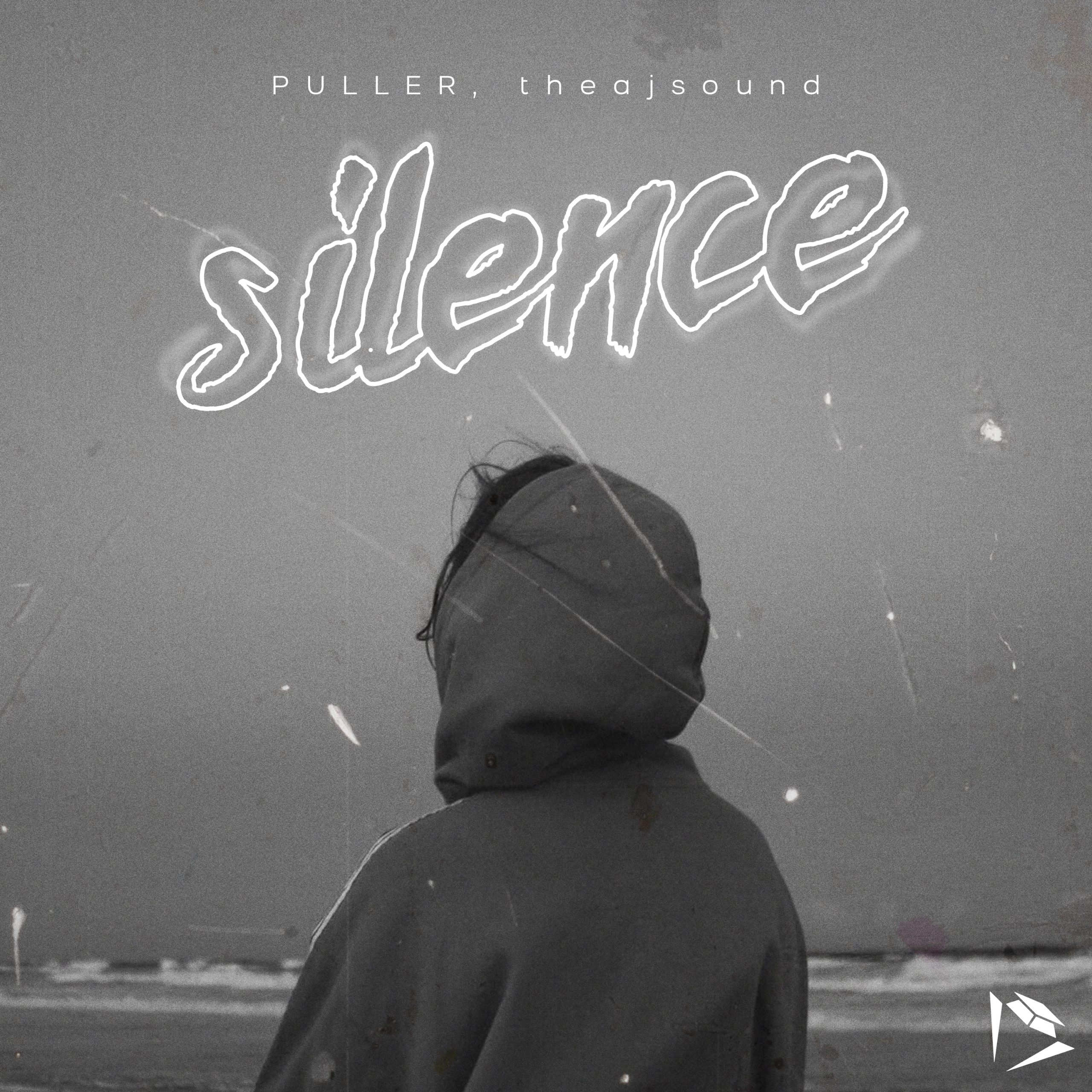 """Puller Breathes New Life into Marshmello's Beloved """"Silence"""""""