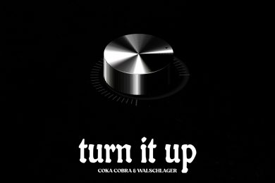 Coka-Cobra-Walschlager-turn-it-up