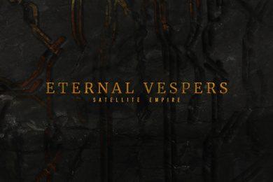 Eternal Vespers BRANDED